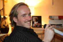 Matt's picture